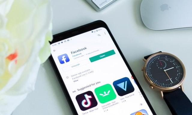 Comment télécharger des applications sur Android