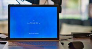 Désinstaller et réinstaller les mises à jour sur Windows 10