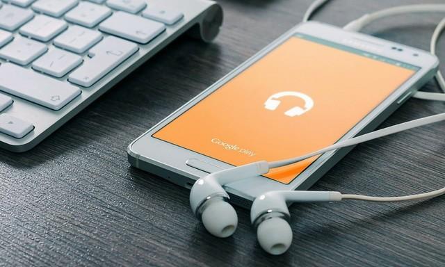 Les meilleures alternatives à Google Play Music pour Android