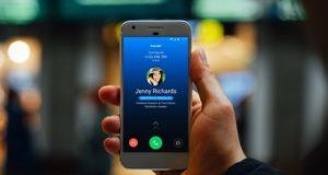 Les meilleures alternatives à Truecaller pour Android