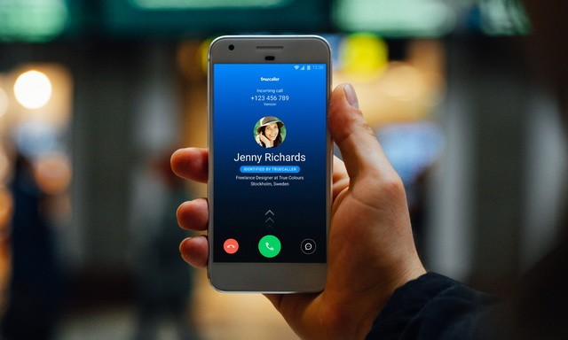 The best alternatives to Truecaller for Android