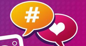 Les meilleures applications de hashtag Instagram sur Android