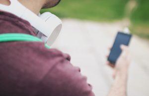 Les meilleures applications pour écouter la radio sur iPhone