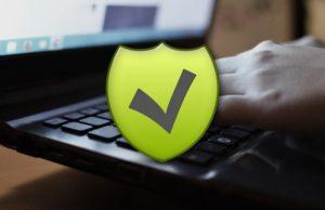Les meilleurs antivirus gratuits pour Windows