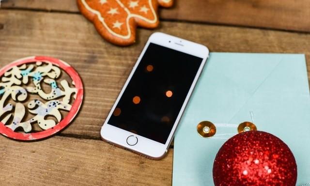 Meilleures applications de planification de fête pour iPhone