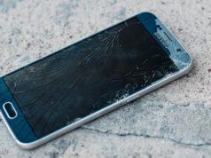 Comment accéder au téléphone Android avec écran cassé