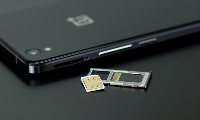 Comment changer le code PIN d'une carte SIM sur Android