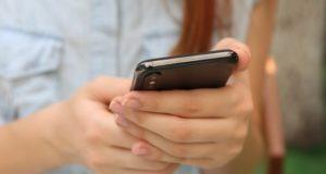 Comment configurer le mode Invité sur un smartphone Android