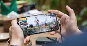 Comment diffuser des jeux sur Android avec Xbox Game Pass