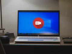 Comment enregistrer votre écran sous Windows 10