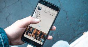 Comment épingler des commentaires sur Instagram