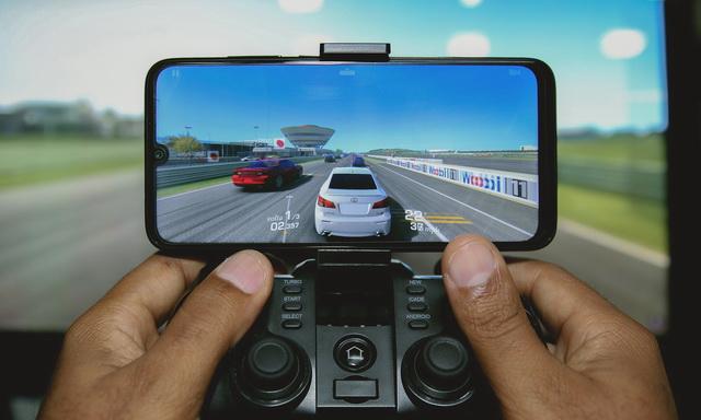 Comment jouer à des jeux sur Android avec Xbox Game Pass