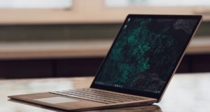 Comment maximiser la surface de votre écran dans Windows 10