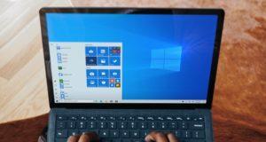 Comment sécuriser votre PC Windows