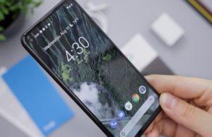 Comment sécuriser votre smartphone Android contre le piratage