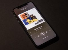 Les meilleures alternatives à Apple Music pour iPhone