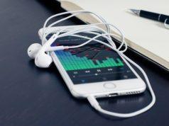 Les meilleures alternatives à Google Play Music pour iPhone