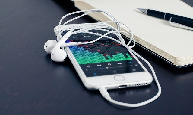 The best alternatives to Google Play Music for iPhone