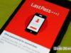 Les meilleures alternatives à LastPass pour iPhone