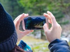 Les meilleures applications de caméra panoramique pour Android