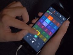 Les meilleures applications de composition de musique sur Android