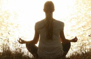 Les meilleures applications de méditation pour iPhone
