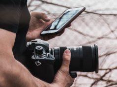 Les meilleures applications de réalisation de film pour iPhone
