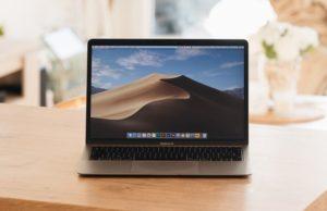 Les meilleures extensions Safari pour Mac