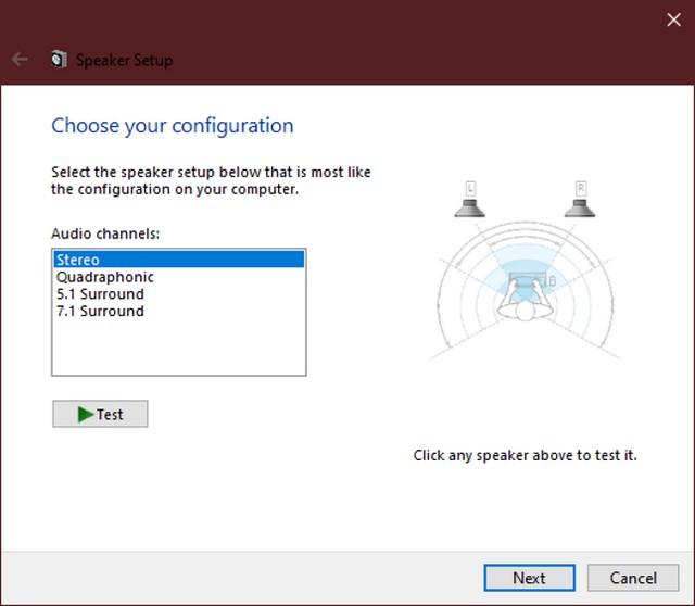 Résoudre les problèmes audio YouTube dans Windows 10