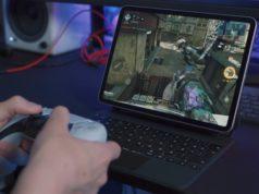 Comment connecter une manette PS5 avec un PC Windows