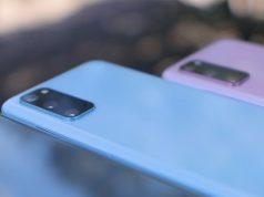 Comment éteindre ou redémarrer votre Samsung Galaxy S20