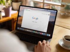 Comment rendre votre Google Chrome plus fonctionnel