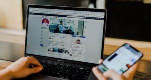 Comment rendre votre compte Facebook plus privé