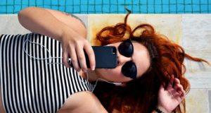 Les meilleures applications de l'été pour Android