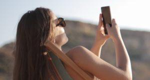 Les meilleures applications de l'été pour iPhone et iPad
