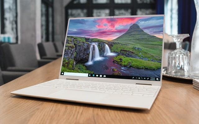 Comment choisir le meilleur écran PC portable