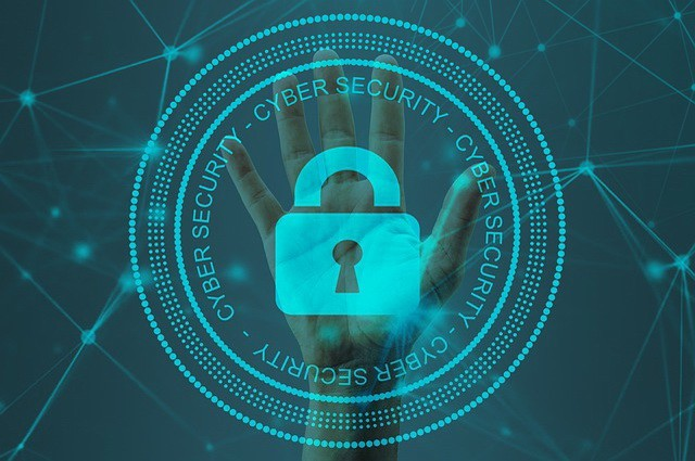 Utiliser des outils de cybersécurité gratuits