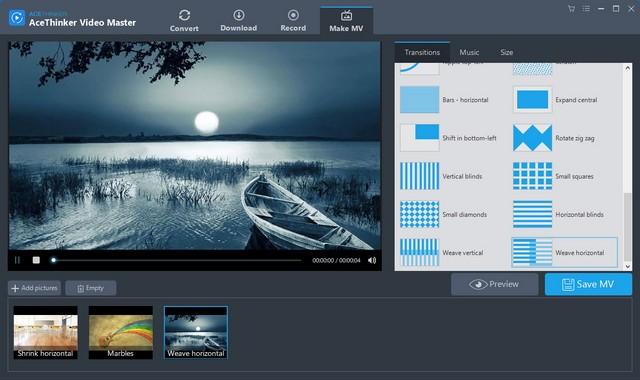 AceThinker - le meilleur logiciel de capture vidéo