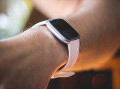 Comment configurer et utiliser Fitbit Pay