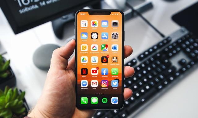 Comment masquer les applications de votre écran d'iPhone