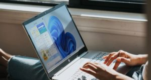 Comment télécharger et installer Windows 11