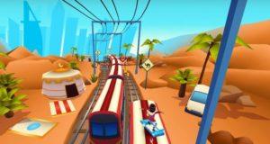 Les meilleurs jeux comme Temple Run sur Android