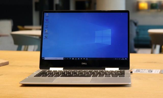 Comment accélérer votre PC Windows 10