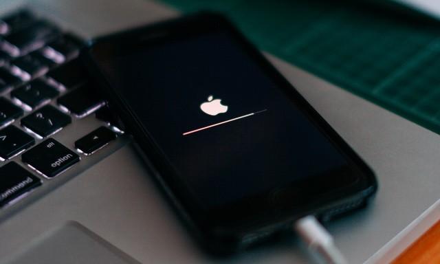 Comment activer les mises à jour automatiques sur iPhone