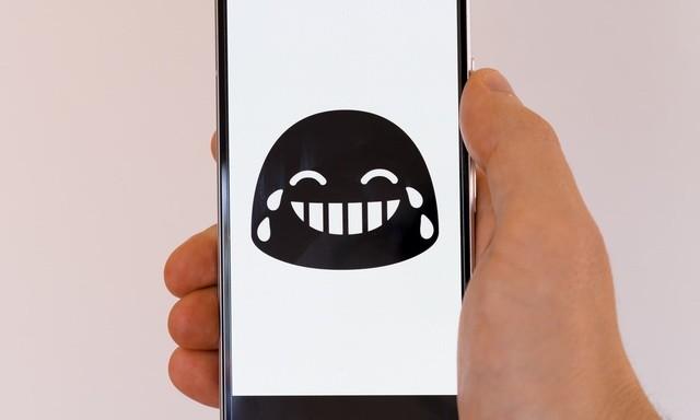 Les meilleures applications amusantes pour iPhone