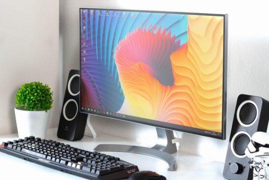 Les meilleurs écrans PC pas cher