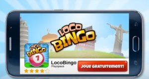 Les jeux traditionnels révolutionnent les téléchargements en ligne