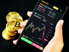 Comment acheter des crypto-monnaies
