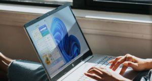 Comment changer l'arrière-plan du bureau sous Windows 11
