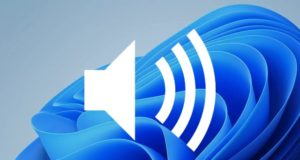 Comment choisir les haut-parleurs par défaut sur Windows 11
